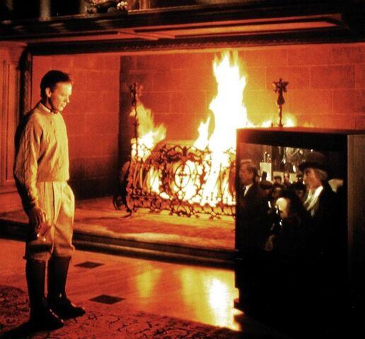 File:Wayne Manor Fireplace.jpg