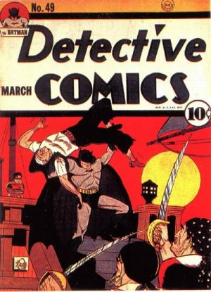 File:Detective Comics 49.jpg