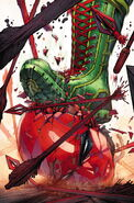 Red Hood Arsenal Vol 1-7 Cover-1 Teaser