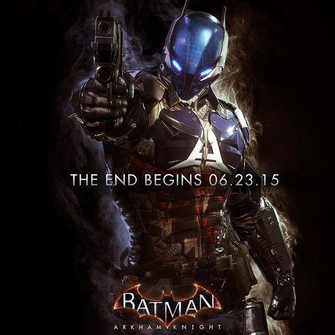 File:ArkhamKnight BatmanArkhamKnight promoad.jpg