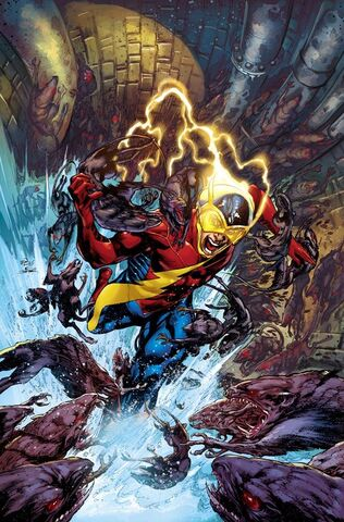 File:Earth Two Vol 1-2 Cover-1 Teaser.jpg