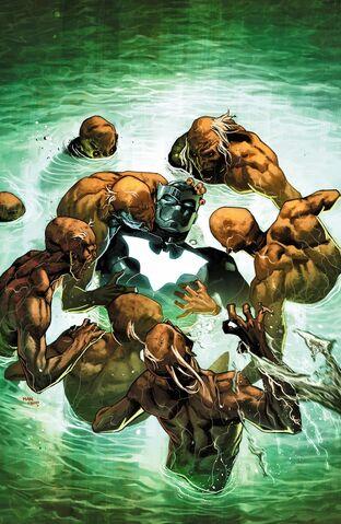 File:Batman Eternal Vol 1-29 Cover-1 Teaser.jpg