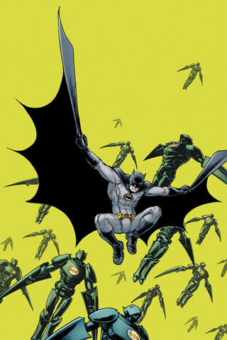 File:Batman Incorporated Leviathan Strikes-1 Cover-1 Teaser.jpg