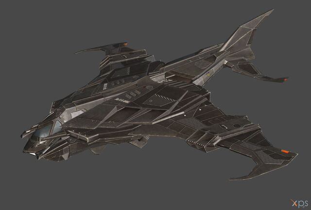 File:Batwing by goreface13-d905ufo.jpg