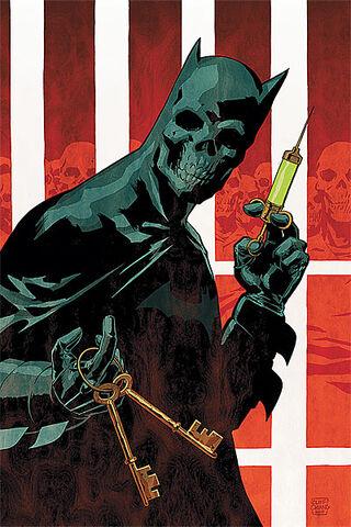 File:Detective Comics Vol 1-865 Cover-1 Teaser.jpg