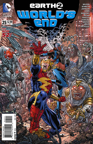 File:Earth 2 World's End Vol 1-25 Cover-1.jpg