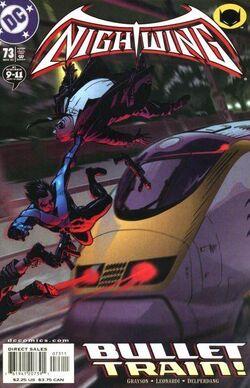 Nightwing73v