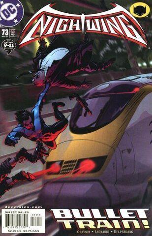 File:Nightwing73v.jpg