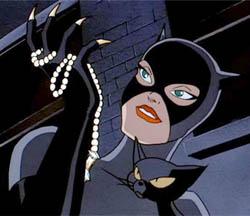 CatwomanBTAS