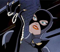 Archivo:CatwomanBTAS.jpg