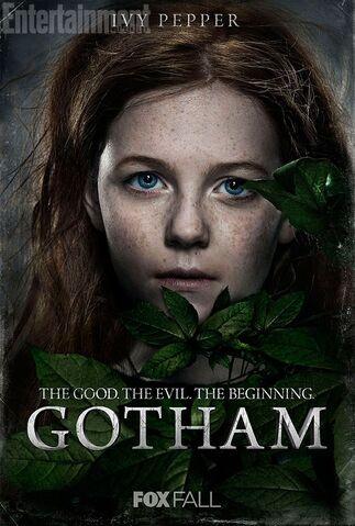 File:GothamIvyPepper.jpg