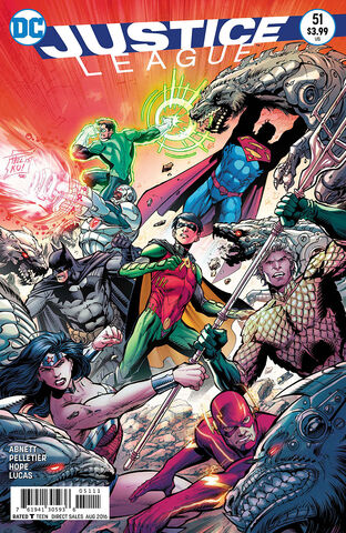 File:Justice League Vol 2-51 Cover-1.jpg