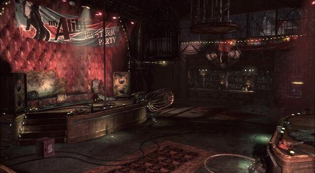 File:Arkham Origins My Alibi 7.jpg