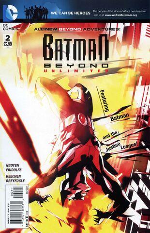 File:Batman Beyond Unlimted V5 02 Cover.jpg