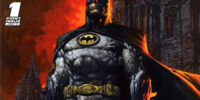 Batman: The Dark Knight (Volume 1)/Gallery