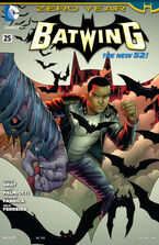 Batwing Vol 1-25 Cover-1