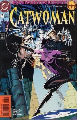 Catwoman7v