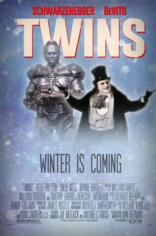 File:Twins - Mr. Freeze and The Penguin.jpg
