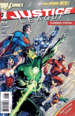 File:Justice League Vol 2-1 Cover-10.jpg