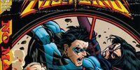 Nightwing (Volume 2) Issue 39