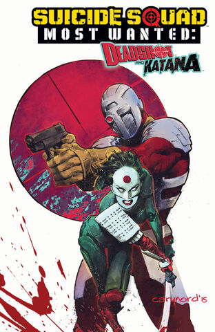 File:Suicide Squad Most Wanted Deadshot Katana Vol 1-6 Cover-3 Teaser.jpg