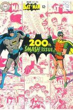 Batman200