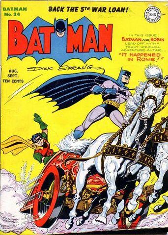 File:Batman24.jpg