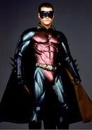 Batman Forever - Robin 2