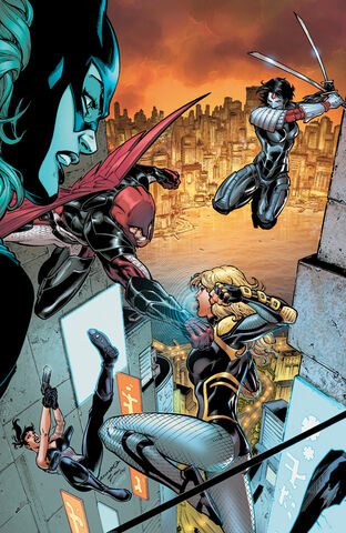 File:Birds of Prey Vol 3-14 Cover-1 Teaser.jpg