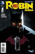 Robin Rises Omega Vol 1-1 Cover-1