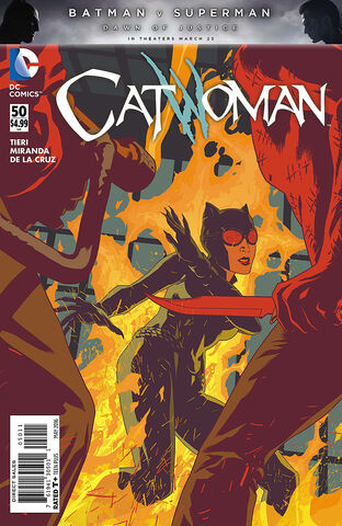 File:Catwoman Vol 4-50 Cover-1.jpg