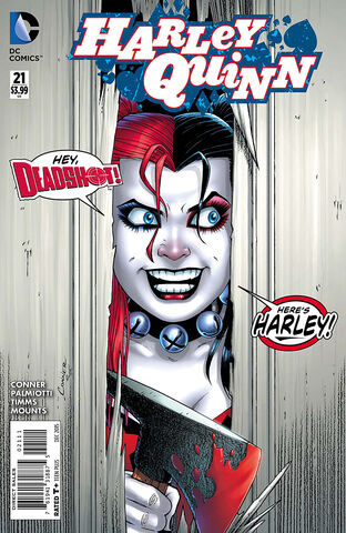 File:Harley Quinn Vol 2-21 Cover-1.jpg