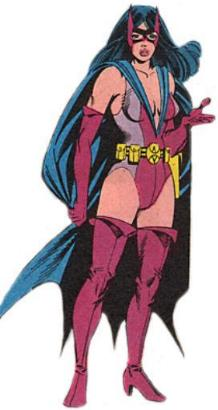 File:Huntress12.jpg
