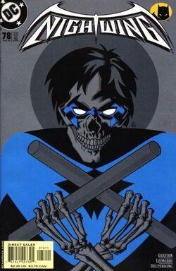 Nightwing78v