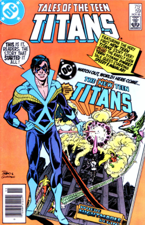 File:Tales Teen Titans 59.png