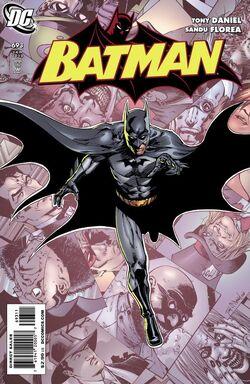 Batman693