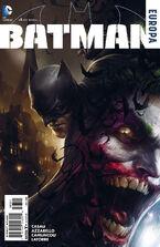 Batman Europa Vol 1-3 Cover-2