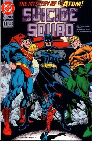 File:SuicideSquad59.jpg
