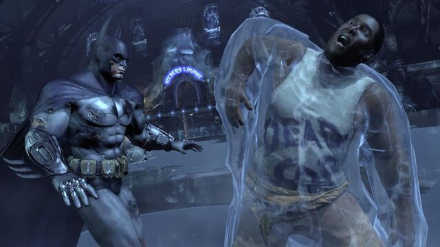 File:Batman-arkham-city-mr-freeze-6.jpg