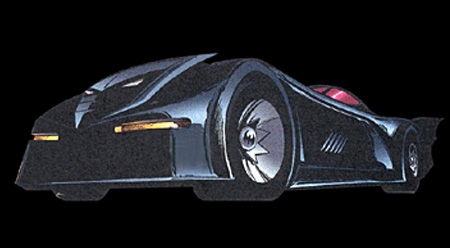 File:Batmobile 012003.jpg