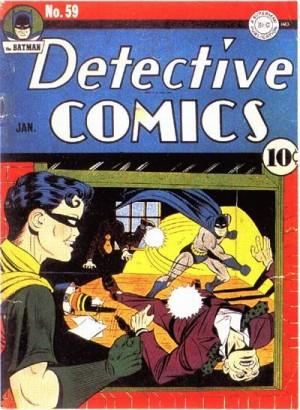 File:Detective Comics 59.jpg