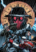 Detective Comics Vol 2-17 Cover-1 Teaser