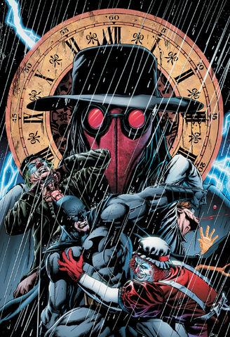 File:Detective Comics Vol 2-17 Cover-1 Teaser.jpg