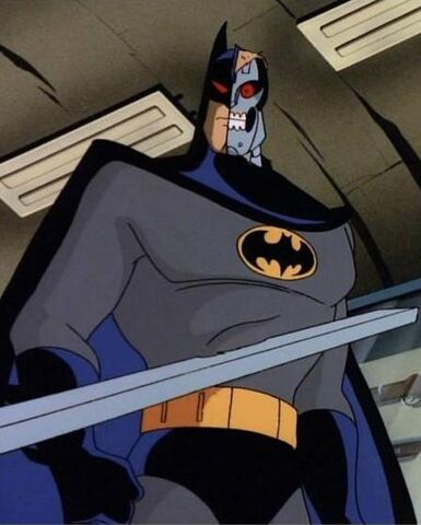 File:Robot-batman-1-.jpg