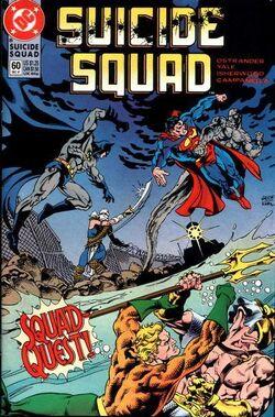 SuicideSquad60