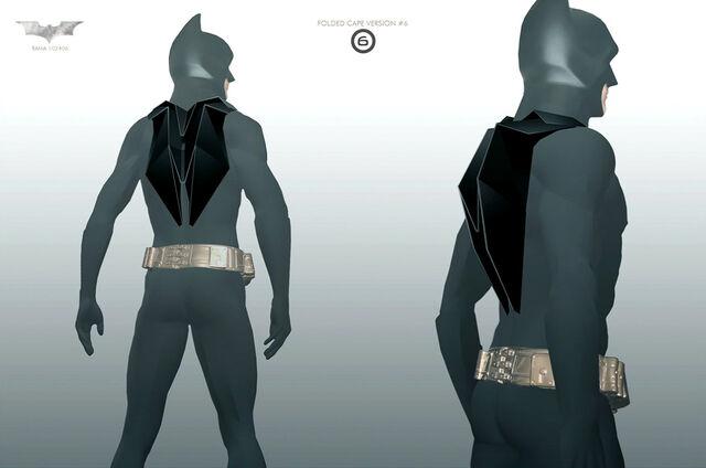 File:The-Dark-Knight 67f126c9.jpg