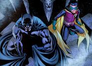 1713248-batman and robin 21 014