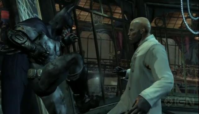 File:Batman vs Dr.Strange 2.png