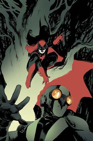 File:Batwoman Vol 1-31 Cover-1 Teaser.jpg