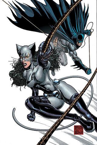 File:Catwoman-2.jpg